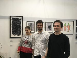 The Manchester Contemporary 2017 5