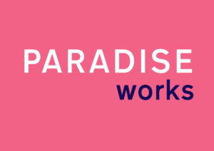ONE-OFF EVENT | Conversations Series II: Other Transmissions at Paradise Works | 28 June 2019
