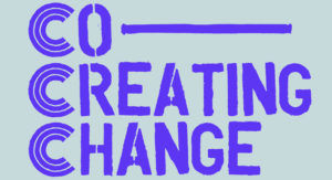 ANNOUNCEMENT | Exchange 62 Artist Exchange Awarded Co-Creating Change Commission