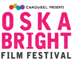 Short Film 'Sea and Sky' by Amy Ellison Selected for Oska Bright Film Festival | Brighton 23 – 26 October 2019