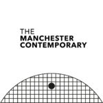 Venture Arts at The Manchester Contemporary | Stand 114 | Barry Anthony Finan and Leslie Thompson