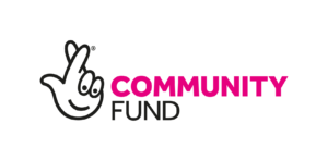 ANNOUNCEMENT | Venture Arts receive major funding from The National Lottery Community Fund