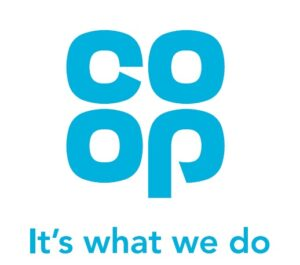 Support our artists to learn new skills with the Co-op Local Community Fund